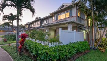91-2081 Kaioli Street townhouse # 1204, Ewa Beach, Hawaii - photo 0 of 25