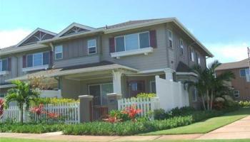 912083 Kaioli St townhouse # 1404, Ewa Beach, Hawaii - photo 1 of 7