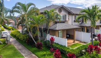 91-2097 Kaioli Street townhouse # 1901, Ewa Beach, Hawaii - photo 1 of 20