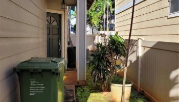 91-210  Makalea Street Ewa Gen Terrazza, Ewaplain home - photo 2 of 2