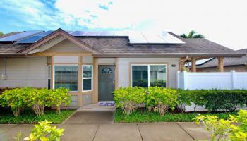 91-1035 Kaipalaoa Street townhouse # 1303, Ewa Beach, Hawaii - photo 1 of 23