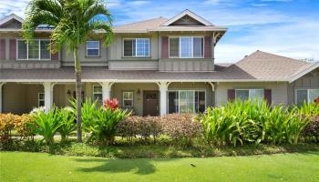91-2015 Kaioli Street townhouse # 4203, Ewa Beach, Hawaii - photo 1 of 25