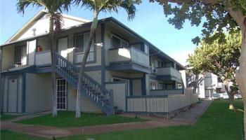 Puu Heleakala condo # 8, Waianae, Hawaii - photo 1 of 22