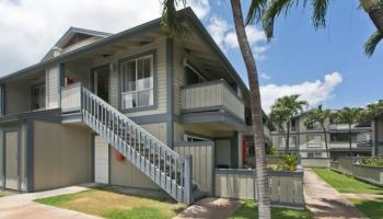87-145 Helelua Street townhouse # 8, Waianae, Hawaii - photo 1 of 22