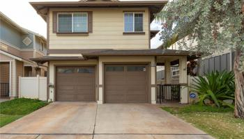 91-069  Fort Weaver Road ,  home - photo 1 of 9