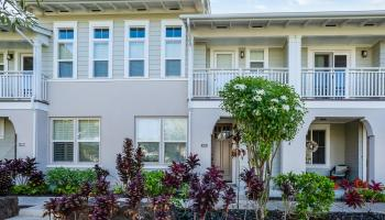 91-2220 Kaiwawalo Street townhouse # 4-401, Ewa Beach, Hawaii - photo 1 of 12