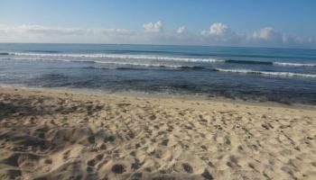 91-357  Ewa Beach Rd Ewa Beach,  home - photo 0 of 24