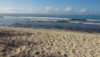 91-249A,B,C,D  Ewa Beach Road Ewa Beach,  home - photo 1 of 17
