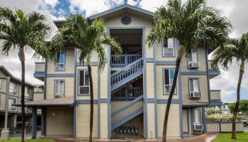 91-245 Hanapouli Circle townhouse # 22B, Ewa Beach, Hawaii - photo 1 of 14