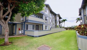 Spinnaker condo # 1001, Ewa Beach, Hawaii - photo 1 of 20
