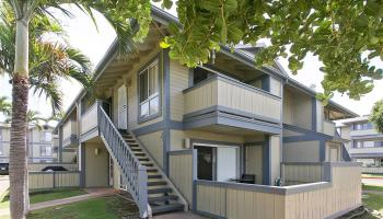 91-280 Hanapouli Circle townhouse # 11S, Ewa Beach, Hawaii - photo 1 of 11