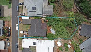 913  Puu Kula Drive ,  home - photo 1 of 7
