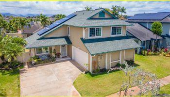 91-317  Hoalauna Place Ewa Gen Prescott,  home - photo 1 of 25