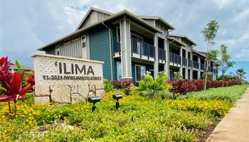 91-3524 Iwikuamoo Street townhouse # 103, Ewa Beach, Hawaii - photo 1 of 24