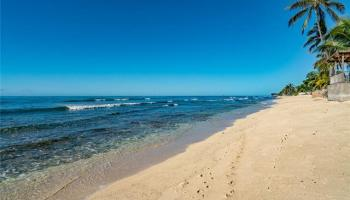 91-819  Pohakupuna Road Ewa Beach, Ewa Beach home - photo 0 of 21
