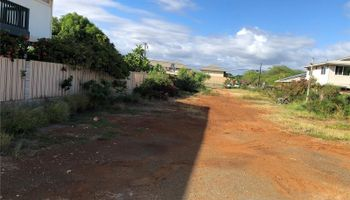 91-450 Ewa Beach Road  Ewa Beach, Hi 96706 vacant land - photo 1 of 3