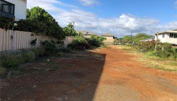 91-450 Ewa Beach Road  Ewa Beach, Hi  vacant land - photo 1 of 5