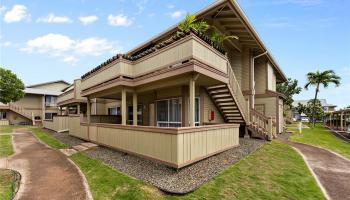 91-495 Puamaeole Street townhouse # 38C, Ewa Beach, Hawaii - photo 1 of 18