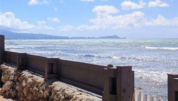 91-503  Hapalua Street Ewa Beach,  home - photo 1 of 25