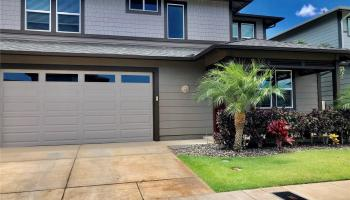 91-1029  Hinakea Street ,  home - photo 1 of 4