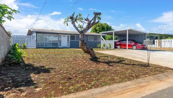 91-531  Onelua Street ,  home - photo 1 of 12