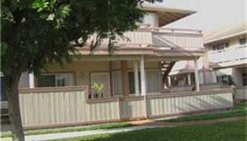 Palm Court 3c condo # 49/C, EWA BEACH, Hawaii - photo 5 of 9