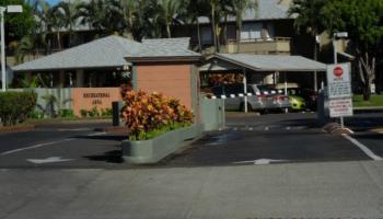 Palm Court 3C condo # 36R, Ewa Beach, Hawaii - photo 1 of 21