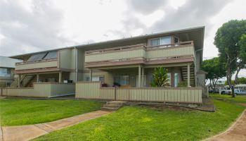 Palm Court 3C condo # 36T, Ewa Beach, Hawaii - photo 1 of 25