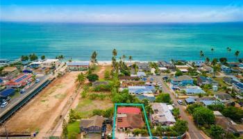 91-833  Kauwili Street Ewa Beach,  home - photo 1 of 21