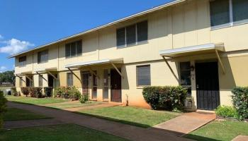 91-1413 Kaileolea Dr townhouse # , Ewa Beach, Hawaii - photo 1 of 25