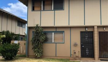 Ewa Villa Ests condo # 39, Ewa Beach, Hawaii - photo 1 of 1