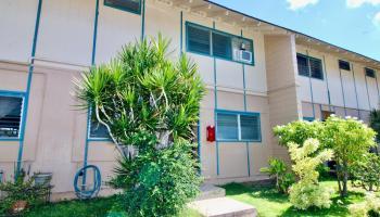 91-627 Kilaha Street townhouse # 12, Ewa Beach, Hawaii - photo 1 of 25
