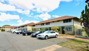 Ewa Colony Estates condo # 6, Ewa Beach, Hawaii - photo 1 of 25