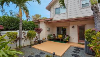 91-6560 Kapolei Pkwy townhouse # 3G5, Ewa Beach, Hawaii - photo 1 of 24