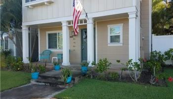 91-6616 Kapolei Pkwy Ewa Beach - Rental - photo 1 of 25