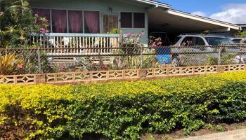 91-417  Papipi Road Ewa Beach,  home - photo 1 of 20