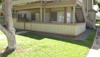 91-1119 Puamaeole Street townhouse # 18C, Ewa Beach, Hawaii - photo 1 of 15