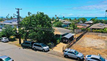 91-805  Pohakupuna Road ,  home - photo 1 of 22