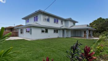 91-1190 Aawa Dr Ewa Beach - Multi-family - photo 0 of 24
