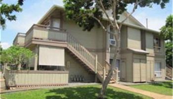 91-1032 Makaaloa Street townhouse # 9B, Ewa Beach, Hawaii - photo 1 of 17