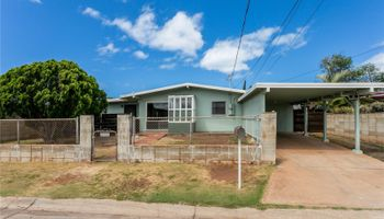 91-822  Makaonaona Street ,  home - photo 1 of 24