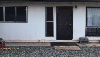 91-828  Kehue Street ,  home - photo 1 of 10