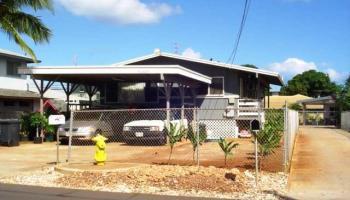 91829  Aikanaka Rd Ewa Beach, Ewaplain home - photo 1 of 5