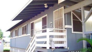 91829  Aikanaka Rd Ewa Beach, Ewaplain home - photo 4 of 5