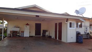 91-862  Makule Rd Ewa Beach, Ewaplain home - photo 3 of 20