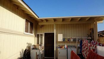 91-862  Makule Rd Ewa Beach, Ewaplain home - photo 5 of 20