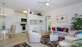 91-869 Puamaeole St townhouse # 10S, Ewa Beach, Hawaii - photo 1 of 19