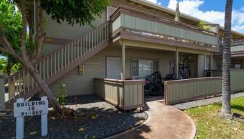 91-869 Puamaeole St townhouse # 10S, Ewa Beach, Hawaii - photo 4 of 19