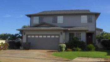 9191219  Hooluolu Pl Ewa Gen Woodbridge, Ewaplain home - photo 1 of 10
