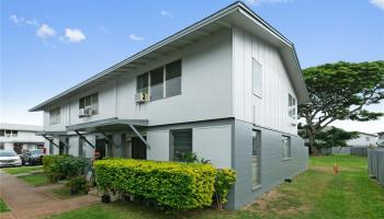 91-917 North Road townhouse # E-3, Ewa Beach, Hawaii - photo 2 of 14